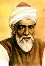 abul wafa muhammad al-buzjani